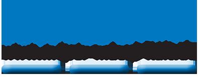Logo mmk GmbH
